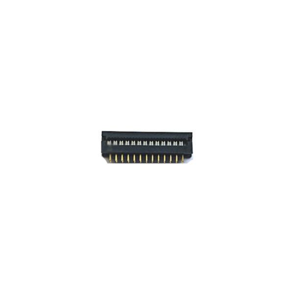 PCB-9-50-VIAS-CABLE-PLANO