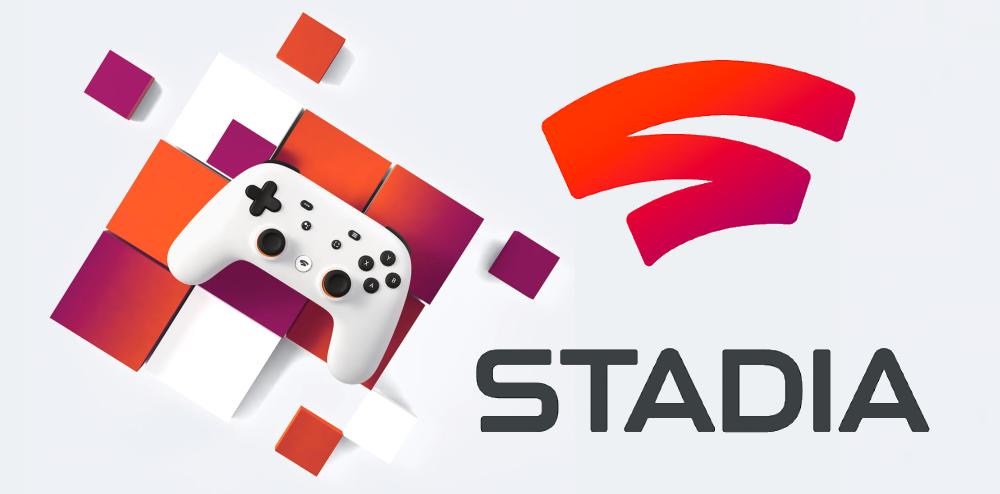 Google anunciará el precio, la fecha y los juegos de Stadia HOY!