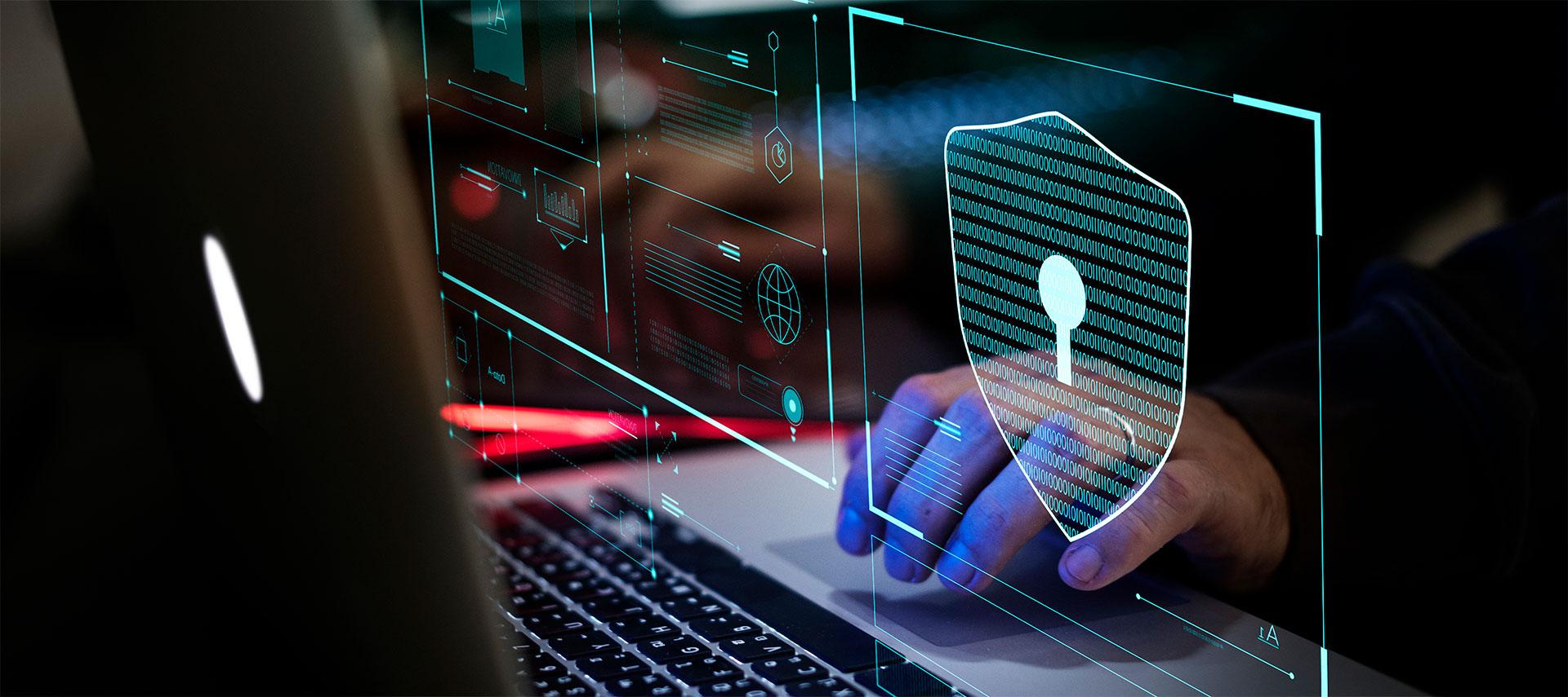 Un fallo grave en el sistema operativo Windows del que alerta hasta la NSA: cómo saber si afecta a tu ordenador