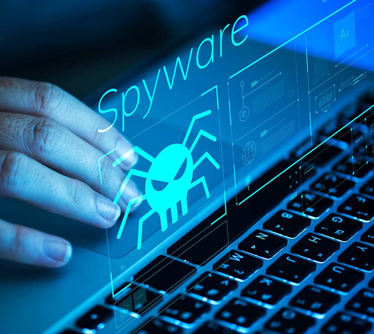 Sílex, el virus que se ha convertido en una nueva gran amenaza de la informática